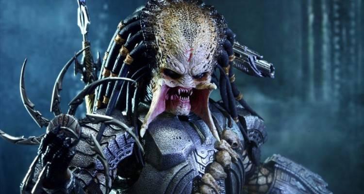 Mortal Kombat X: annunciato per sbaglio Predator come DLC