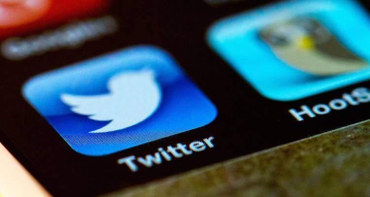 Twitter, riproduzione automatica dei video in test su iOS