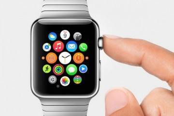 Apple_Watch_April-750x400
