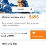 Asus-Zenfone-2-unboxing-and-benchmarks-10