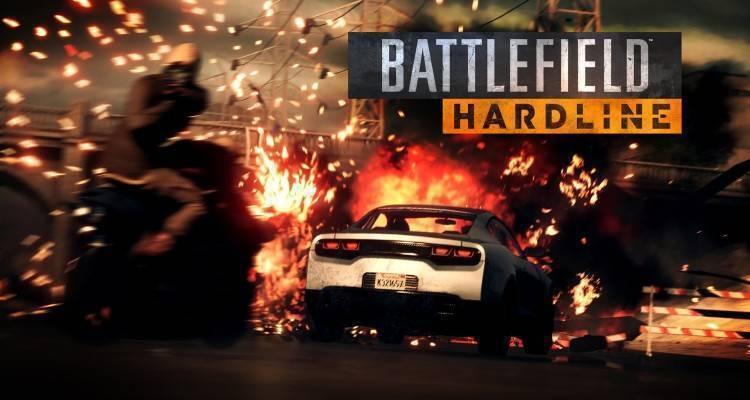 Bundle Playstation 4 + Battlefield: Hardline in offerta su Amazon