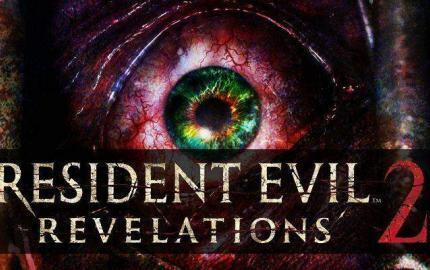 BeFunky_Resident-Evil-Revelations-2-PC.jpg