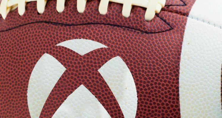 2K Games: collaborazione con Microsoft per un gioco NFL?