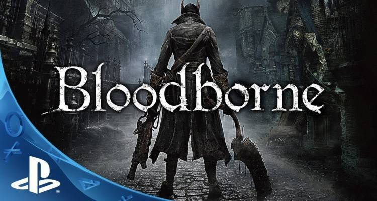 The Order 1886 e Bloodborne in offerta su Amazon a prezzi speciali