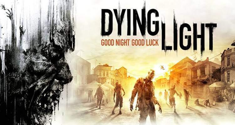 Dying Light e The Crew in offerta su Amazon