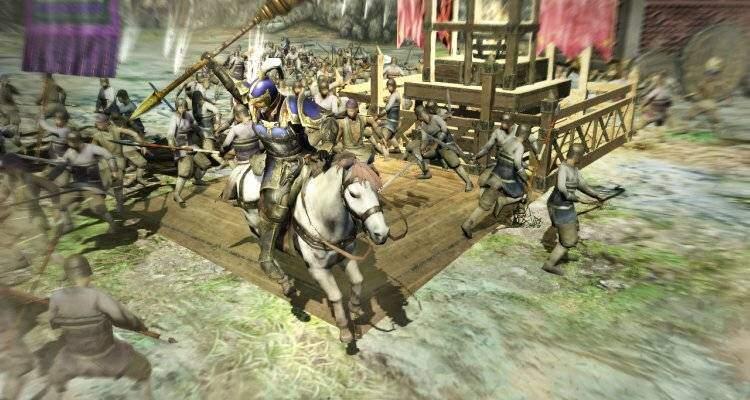 Dynasty-Warriors-8-Empires_2014_10-30-14_004