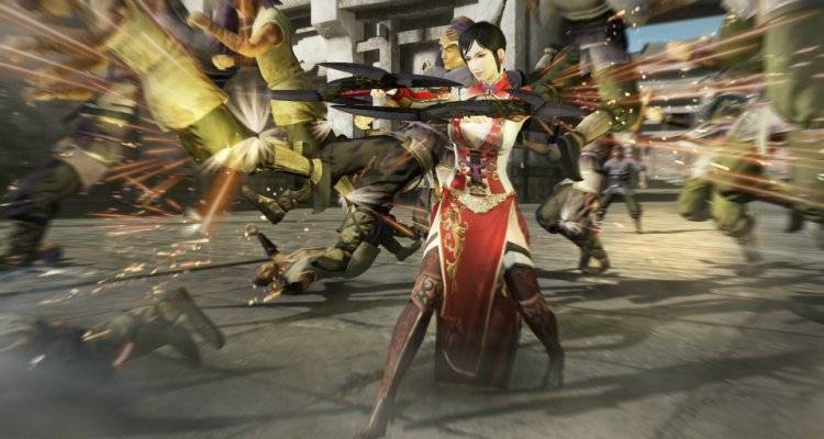 Dynasty-Warriors-8-Empires_2015_01-06-15_020