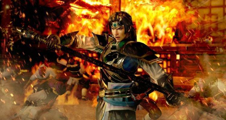 Dynasty_Warriors_8_PC_Version1