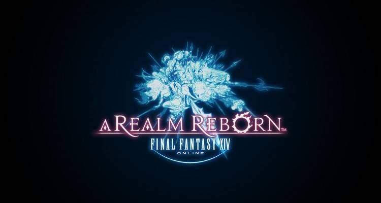 Final Fantasy XV: trailer Dawn 2.0