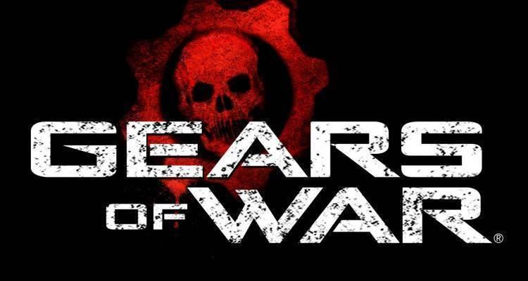 Gears of War Collection: smentito lo sviluppo