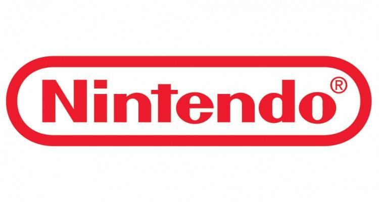 Nintendo: alcuni giochi mobile potrebbero uscire già quest'anno