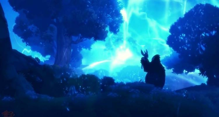 Ori-And-The-Blind-Forest-Prologue-6