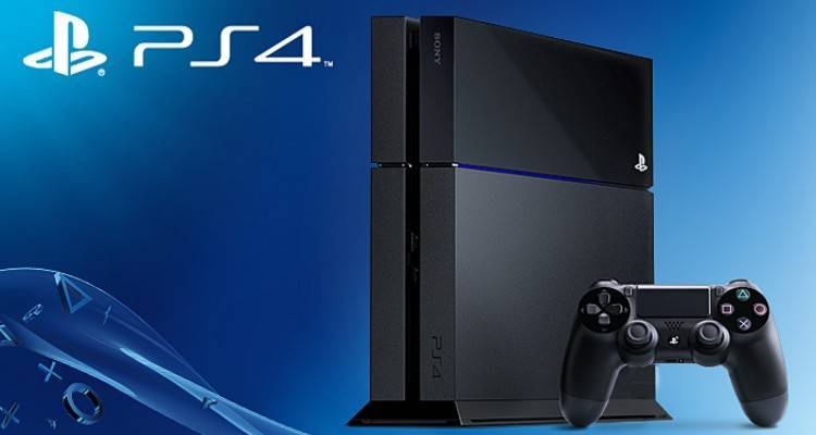 Playstation 4: vendute 20.2 milioni di unità