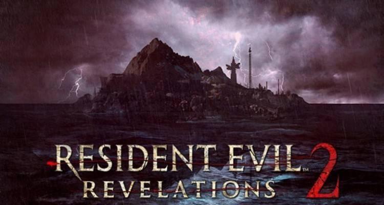 Resident Evil Revelations 2: rilasciata la coop offline su PC