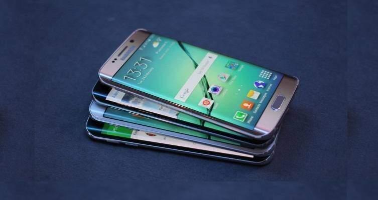 DisplayMate: lo schermo del Galaxy S6 è eccellente come quello del Note 4!
