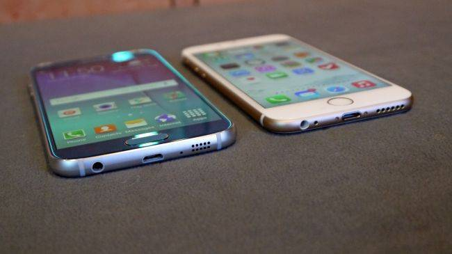 Samsung Galaxy S6 review (34)-650-80