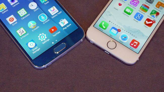 Samsung Galaxy S6 review (37)-650-80
