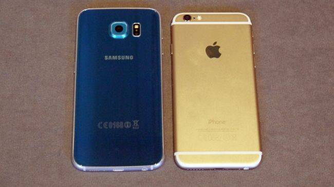 Samsung Galaxy S6 review (38)-650-80