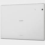 Sony-Xperia-Z4-1