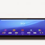 Sony-Xperia-Z4-3