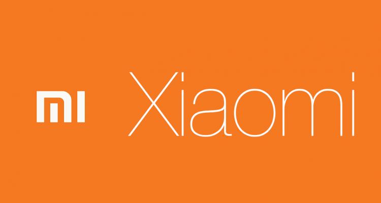 Xiaomi al lavoro su Xiaomi Ferrari