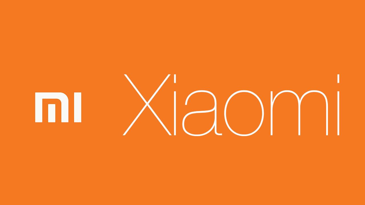 Xiaomi Ferrari: nuovo Octa Core Android a 64-bit