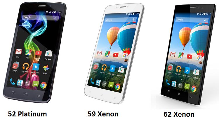 archos-mwc-smartphone