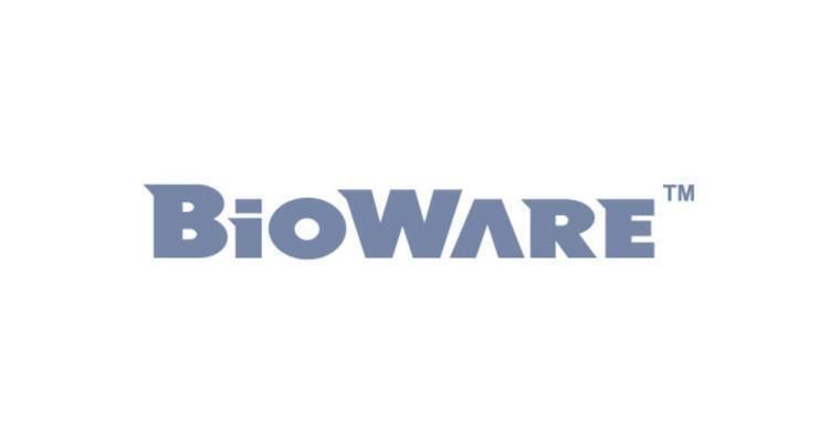 Lo scrittore di Dragon Age è al lavoro su un progetto di BioWare