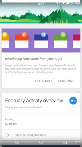 card-app-google-now-1-264x470