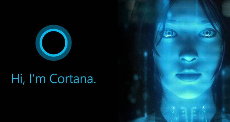 Halo 5 Guardians: ritorna Cortana