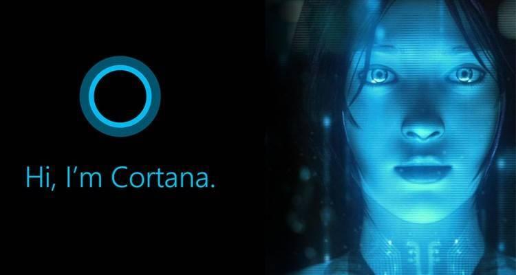 Microsoft: annunciato ufficialmente Cortana per Android e iOS!