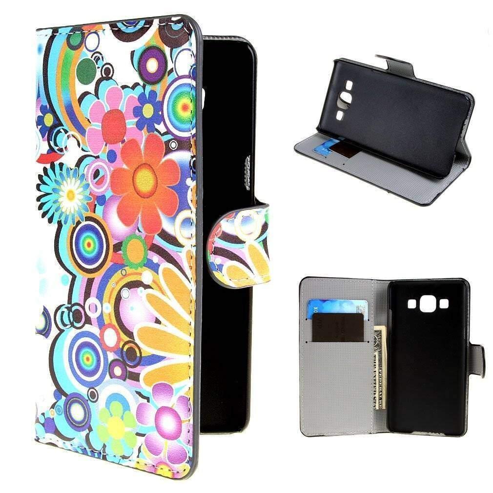 Migliori Cover E Custodie Per Samsung Galaxy A3 A5 E A7