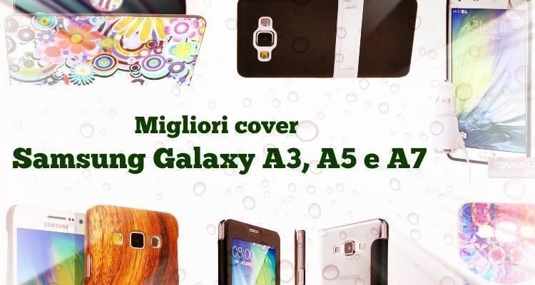 cover-samsung-a3-a5-a7