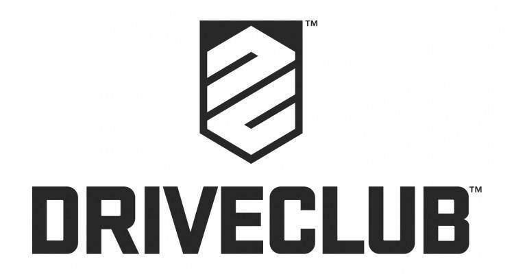 DriveClub: video del pacchetto Lamborghini