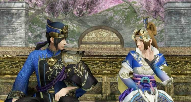 dynasty-warriors-8-empires-7
