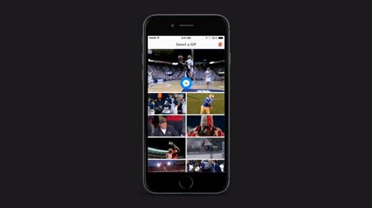Facebook: tutte le novità annunciate alla conferenza F8, anche per Messenger!