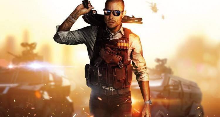 Battlefield Hardline: disponibile trailer di lancio