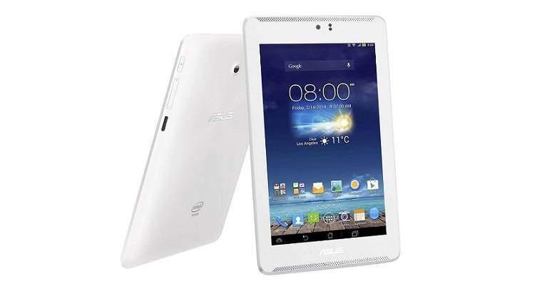 ASUS FonePad 7 in offerta su eBay: 99€ anziché 149€!