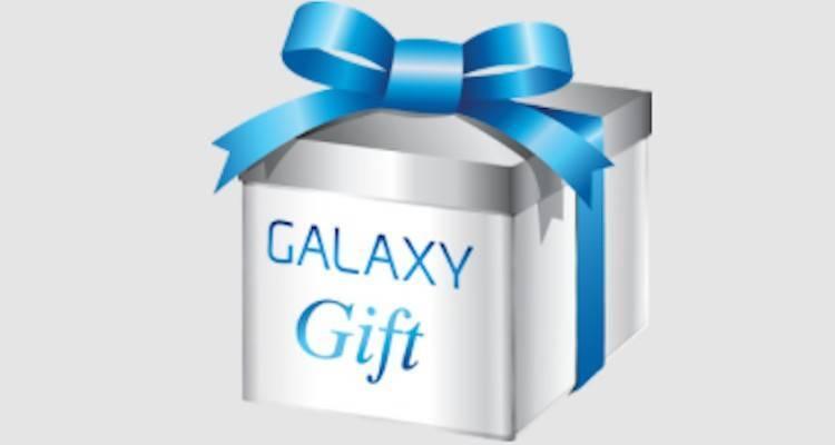 galaxy_gift_379-0