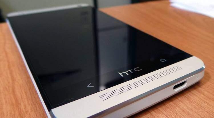 HTC apre alla ricarica wireless: occhio ai prossimi top gamma