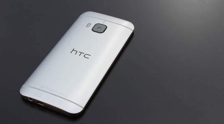 HTC One M9 tra cadute e fiamme: quale l'esito del 'test'?