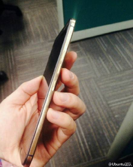 htc_one_m9_plus_new_leak_02
