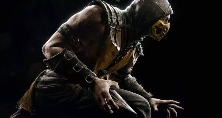 Mortal Kombat X: versioni PS3 e Xbox 360 rimandate all'estate