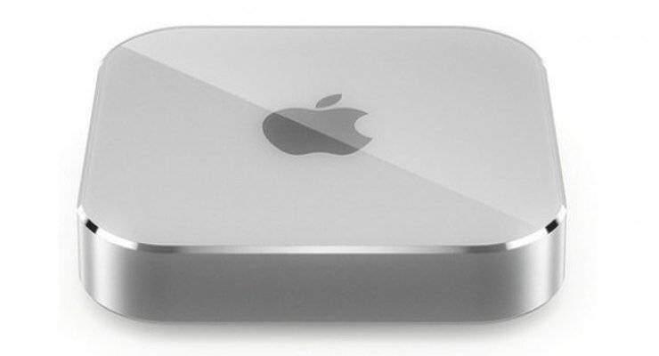 La nuova Apple TV con Siri arriverà in estate!