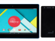 NextBook Ares 11, tablet 2-in-1 con Android Lollipop