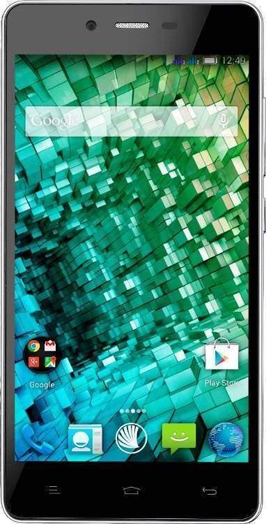 NGM Forward: nuovi modelli per la linea di smartphone Dual Sim!