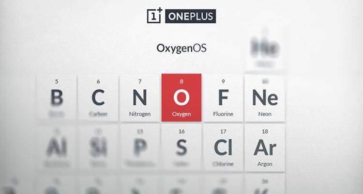 Oxygen OS, nuove immagini della rom in esecuzione su OnePlus One