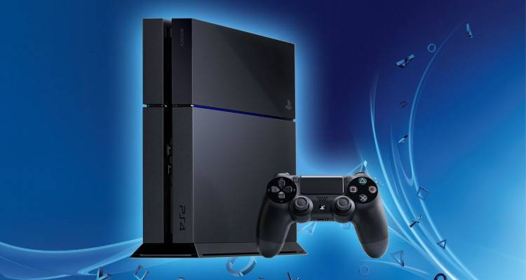 Playstation 4: multiplayer gratuito questo weekend