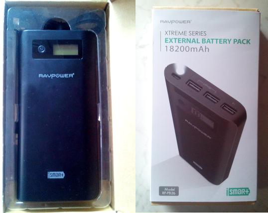 powerbank-rp-pb26