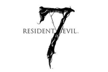 Resident Evil 7.